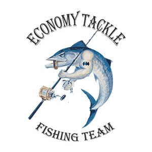 Economy Tackle Dolphin Paddle Sports