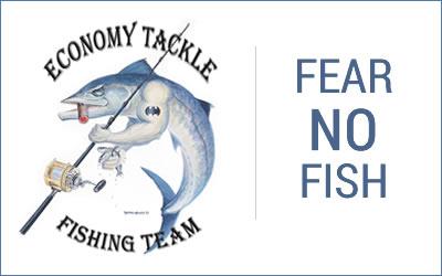 economy tackle - dolphin paddlesports