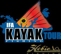 Kayak Fishing Tournament