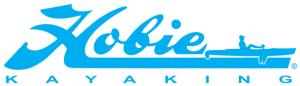 hobie kayak