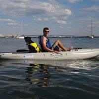 sarasota kayak fishing tips