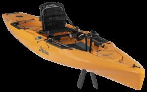 2019 Hobie Pedal Kayaks