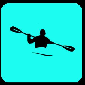 Sarasota Kayak Launch